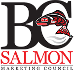 BC Salmon Marketing Council