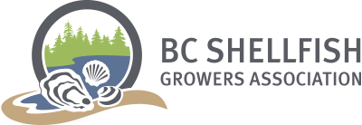 British Columbia Shellfish Growers Association