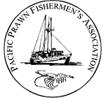 Pacific Prawn Fishermen's Association